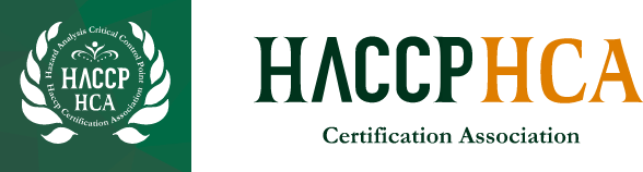 HACCP HCA Certification Association